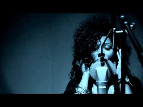 """""""Rick Ross Ft. Drake - Diced Pineapples (Official Video) Remix """"I Might Like It"""" By Lyrica Anderson"""""""
