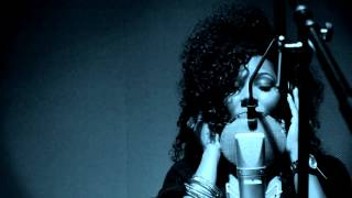 Watch Lyrica Anderson I Might Like It video