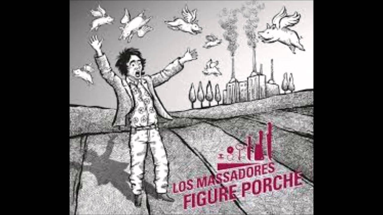 Los Massadores Armadio A Muro.Jijo By Los Massadores With Lyrics Soundbae