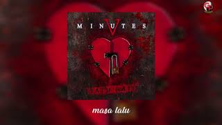 Download Five Minutes - Selamat Tinggal (Official Lyric)