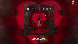 Download lagu Five Minutes - Selamat Tinggal (Official Lyric)