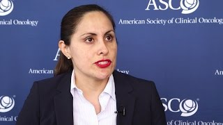 Recent developments in targeted therapies for chronic lymphocytic leukemia