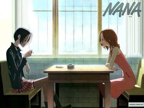 Аниме музыка, музыкальный жанр аниме смотреть онлайн