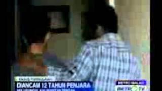 video pegawai kemenag melakukan adegan porno bersama mahasiswi hi 19640