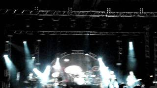 Tears For Fears - Everybody Wants to Rule the World  - 04/10/2011 - Pepsi on Stage - Porto Alegre-RS