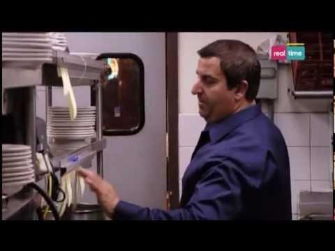 Cucine da incubo usa stagione 2 sabatiello 39 s italiano completo youtube - Cucine da incubo stagione 5 ...