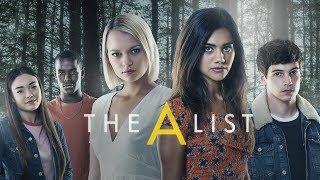 The A List | Trailer da temporada 01 | Dublado (Brasil) [HD]