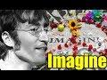 Ten Interesting Facts About John Lennon's Imagine