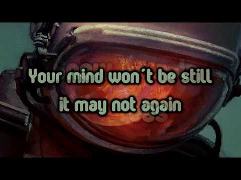 Snow Patrol - Empress [Lyrics on screen]