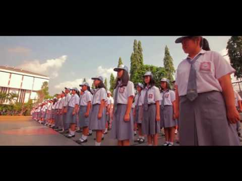 REGINA PACIS  OFFICIAL VIDEO PROFILE