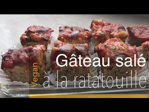 gâteau-salé-à-la-ratatouille---apéro---pique-nique---céréales-méditerranéennes-et-ratatouille