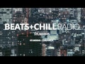 Download BEATS+CHILL RADIO (mellow vibes to chill, smoke, vibe, skate and meditate to) MP3 song and Music Video