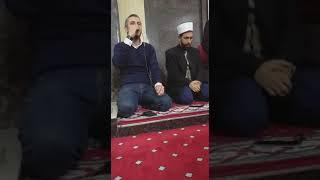 Selam - Afrim Haziri