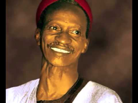 Mamman Bello (Mai Aska, Ciroman Askin Jalingo) - Mamman Shata