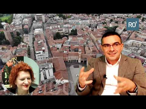 57 - Post-It dal Polesine - L'ingegnere rodigino A...