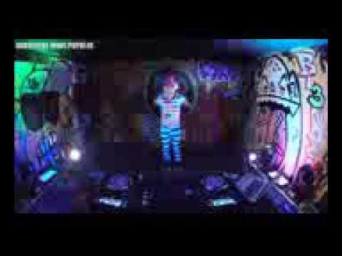 Dj Havana & Loka - Loka Best Remix 2018 (Ampun Dj)