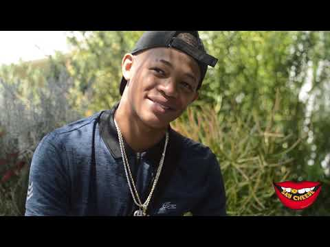 """YK Osiris: """"Every record label in the game wanted to sign me, 5 months ago i had no fans"""""""