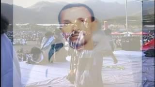 New Traditional Tigrigna Music  ''gual Hanta'' Grmay raya  wedi raya  INza3geS4Yk