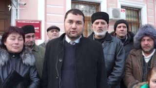 Потерпевший по «делу 26 февраля» запутался в показаниях – адвокат