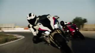 AutoMoto | BMW S1000RR 2019