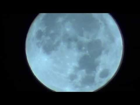 Planet 9 Nibiru Planet Visible In The Sky 2016 Youtube