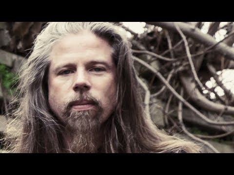 Lamb Of God Says Chris Adler Is Out Of The Band