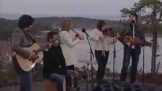 Ranarim - Hem igen (live, 2008)