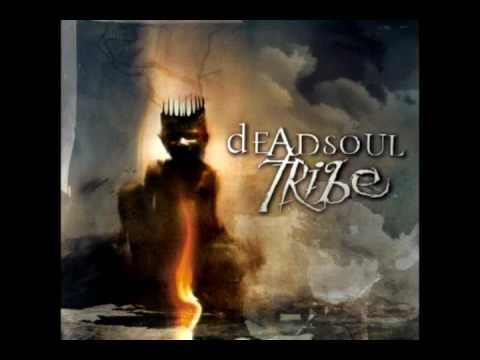 Dead Soul Tribe - Cry For Tomorrow