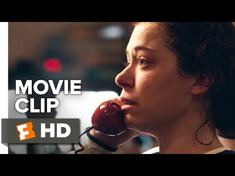 Stronger Movie Clip - I'm Fine (2017) | Movieclips Coming Soon
