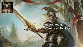 Play Masters Of Light