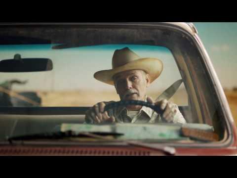 Les Schwab Commercial - No Hard Sell Brakes
