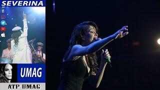 SEVERINA - DALMATINKA (live @ ATP UMAG 2007.)