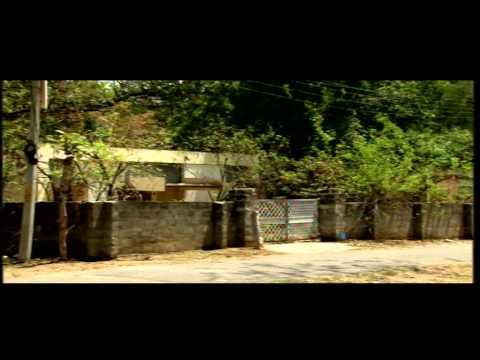 A Short Film on Prof. G. Ram Reddy