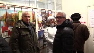 Частные предприниматели Донецкой области закрывают свои регистрации