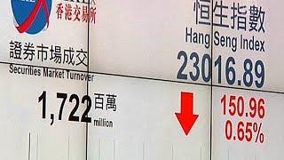 Обвал на фондовых рынках Азии (новости)(, 2015-08-20T13:47:33.000Z)