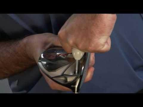 HOW TO ADJUST A R9 SUPERTRI WINDOWS 7 64BIT DRIVER DOWNLOAD
