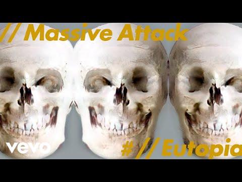 Massive Attack - Massive Attack x Algiers featuring Christiana Figueres