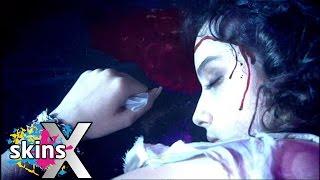 Gambar cover Sophia's Suicide - Skins 10th Anniversary Countdown