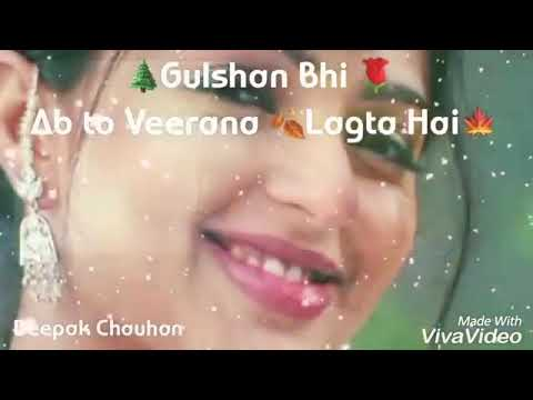 Salman khan love ringtone video full hd