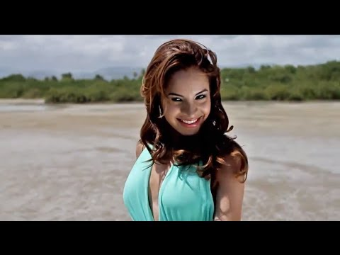 Ken-Y - Princesa [Official Video]