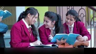 Tujhe Dekhe Bina Chain Kabhi Bhi Nahi Aata | oporadhi | Rakesh Sutradhar | New Romantic Song