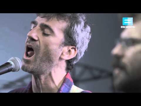 La sala: Pérez Música (capítulo completo) - Canal Encuentro HD