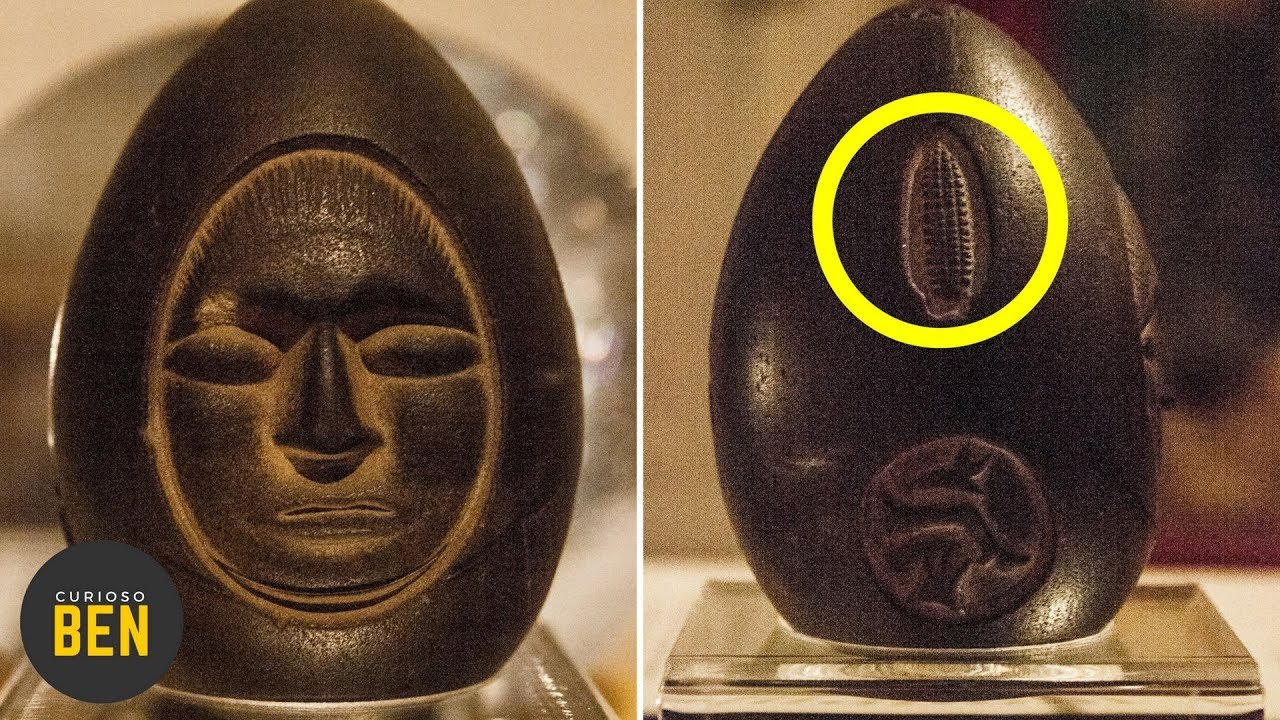 7-artefactos-antiguos-que-la-ciencia-no-puede-explicar