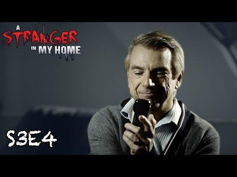 Stranger in My Home | S3E4 | Murder in Aspen