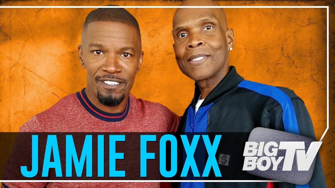 jamie-foxx-on-hosting-the-bet-awards-comedy-tour-netflix-deal-a-lot-more