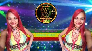 Download MELO DA GATINHA DO REGGAE NO VOCAL DE DONNA MERIE  MUITO SOM TÁ LOUCO !!!