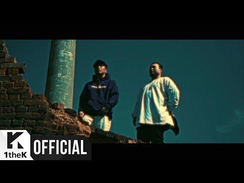 MV Absint앱신트  Maltwo FeatKillagramz말투 Feat 킬라그램