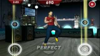 Cristiano Ronaldo Freestyle Soccer Pc Gameplay HD