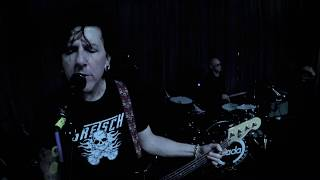 """Official video for the song """"The Bluebird"""" by the band dada! Find o..."""