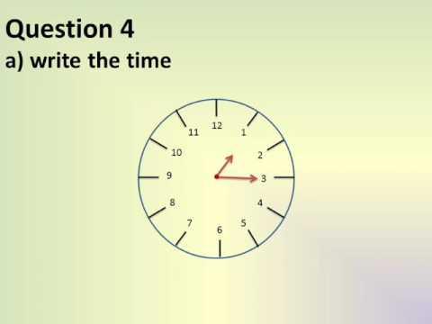 primary-2-math-lessons-second-term-model-test-2-حل-امتحانات-اخر-العام-کتاب-المدرسه